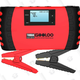 Gooloo 1500A Car Jump Starter | $49 | Amazon | Promo code ENFD495V + Clip coupon