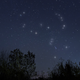 Illustration for article titled Use Orions Belt to Easily Spot Sirius This Month