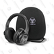 Treblab Z2 Wireless Headphones | $65 | Amazon