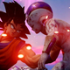 Jump Force Deluxe Edition | $50 | Best Buy