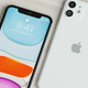Illustration for article titled Apple Will Repair or Refund Your iPhone 11s Unresponsive Screen for Free