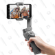DJI Osmo Mobile 3 |$98 | Amazon