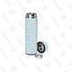 Animal Crossing Stainless Steel Water Bottle | $23 | Amazon