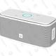 SoundBox Portable Wireless Bluetooth Speaker | $20 | Amazon Gold Box