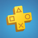 PlayStation Plus 1-Year Membership | $29 | CDKeys