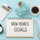Illustration for article titled Quick and Easy Financial Resolutions for 2021