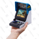 Neo Geo Mini International | $46 | Amazon