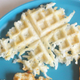 Illustration for article titled Which Frozen Potato Makes the Best Hash Browns?