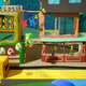 Yoshi's Crafted World | $50 | Amazon