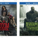 2 for $20 Select TV Show Seasons | Best Buy