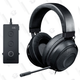 Razer Kraken Tournament Edition Gaming Headset | $75 | Best Buy