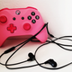 Illustration for article titled What One Accessory Vastly Improved Your Gaming Experience?