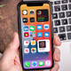 Illustration for article titled How to Enable the 14 Best Hidden Features of iOS 14