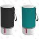 Libratone Zipp Mini 2 Bluetooth Speaker | $99 | SideDeal