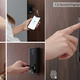 Eufy Smart Touch Lock | $160 | Amazon | Promo code PREPD15999