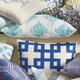 Accent Pillows 2-Day Sale | Wayfair