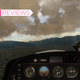 Illustration for article titled A Pilot's Review of iMicrosoft Flight Simulator 2020/i