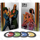 Cowboy Bebop: The Complete Series (Blu-Ray) | $33 | Amazon