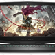 Alienware m15 R1 Gaming Laptop | $1,176 | Dell