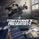 Tony Hawk's Pro Skater 1 + 2 Remastered (PS4) | $34 | Amazon Tony Hawk's Pro Skater 1 + 2 Remastered (Xbox One) | $34 | Amazon