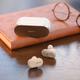 Sony WF-1000XM3 True Wireless Headphones | $178 | Best Buy