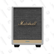 Marshall Uxbridge Smart Speaker | $180 | Best Buy