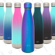 Up to 30% off Simple Modern Insulated Water Bottles | Amazon Gold Box