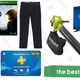 Illustration for article titled Sundays Best Deals: Monster Energy Packs, $29 PlayStation Plus, Air Fryers, and More