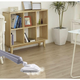Illustration for article titled The Best Steam Mops to Eliminate Grime and Finally Attain Perfectly Clean Floors