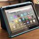 Fire HD 8 Tablet | $60 | Amazon