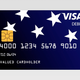 Illustration for article titled Whats an Economic Impact Payment Card?