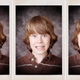 Illustration for article titled How to Take Your Kids School Pictures at Home