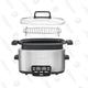 Cuisinart 3-in-1 Multicooker   $99   SideDeal