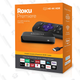 Roku Premiere | $27 | Amazon