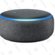 Echo Dot | $40 | Amazon