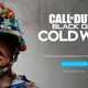 Illustration for article titled Get Access to the Call of Duty Black Ops: Cold War Beta If Youre a Comcast Subscriber