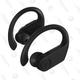 Treblab X3 Pro Wireless Earbuds | $54 | Amazon | Use Code KINJA22PRO
