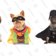 Save up to 25% on Rubie's Pet Costumes | Amazon Gold Box