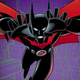 Batman Beyond: The Complete Animated Series (Blu-ray) | $38 | Amazon