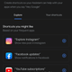 Illustration for article titled How to Set Up Google Assistant Shortcuts for Your Android Apps