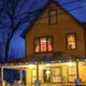 Illustration for article titled How to Watch A Christmas Story for Free, Even Without Cable