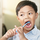 Illustration for article titled What Parents Need to Know About Kids Dental Hygiene During the Pandemic