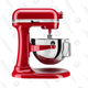 KitchenAid Professional Lift Stand Mixer | $300 | Best Buy
