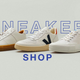 Up to 40% Off Select Shoes | Huckberry