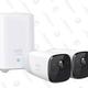 eufyCam Two-Cam Kit | $220 | Newegg