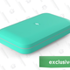 PhoneSoap 3 | $64 | Promo Code INVENTORY20