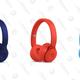 Beats Solo Pro Wireless ANC Headphones | $200 | Best Buy