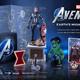 Marvel's Avengers: Earth's Mightiest Edition (Xbox One) | $149 | Amazon