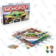 Monopoly: Star Wars The Child Edition | $15 | Amazon