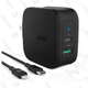 RAVPower 20W USB-C Charger | $21 | Amazon | Clip Coupon